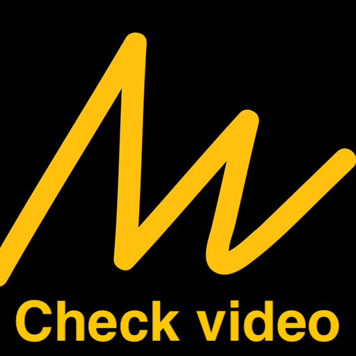 Check video